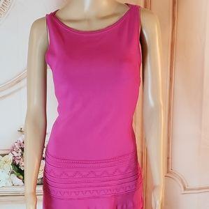 Ralph Lauren black label dress size M